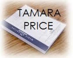 FULL DEPOSITION TRANSCRIPT OF AMC, CITI RESIDENTIAL TAMARA PRICE