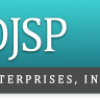 DJSP Enterprises, Inc.'s accounting firm resigns, gains a new accounting firm, cuts employees by half