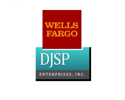 Wells Fargo drops the Law Offices of David J. Stern
