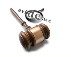 New Expert-Attorney Rules Effective Dec 1, 2010, Federal Rule of Civil Procedure 26