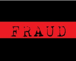 SANCTIONS! STEVEN J. BAUM PC For Practice of Fraud, Deception, and Misrepresentation Upon the Court: FREDDIE MAC v. RAIA