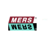 "REWIND: ""MERS DOUBLE ASSIGNMENT"" IN RE MORENO, Bankruptcy Court, D. Massachusetts, Eastern Div. 2010"