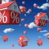 U.S. Homeowners Drop Out of Foreclosure Program Amid Record Defaults
