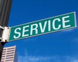 "FL 3rd DCA Appeals Court: ""Process Service"" OPELLA vs. Bayview Loan Servicing, LLC"