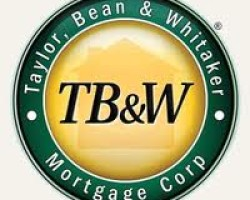 Indiana Appeals Court Reversal: LACY-McKINNEY v. TAYLOR, BEAN& WHITAKER MORTGAGE CORPORATION