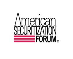 TESTIMONY OF Tom Deutsch Executive Director American Securitization Forum