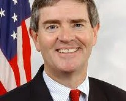 CONGRESSMAN BRAD MILLER LETTER TO STOP MORTGAGE SERVICER FRAUD