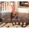 [VIDEO] Eat My Naked Silver Shorts – Crash JPMorgan Chase by J Glenn Lowe