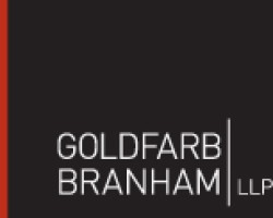 Shareholder Claims Against Lender Processing Services Investigated by Goldfarb Branham LLP