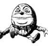 HUMPTY DUMPTY AND THE FORECLOSURE CRISIS: LESSONS FROM THE LACKLUSTER FIRST YEAR OF THE HOME AFFORDABLE MODIFICATION PROGRAM (HAMP)