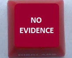 """[NYSC] DISMISSED """"NO EVIDENCE MERS TRANFERRED INTEREST IN NOTE"""" LNV CORP v. MADISON REAL ESTATE LLC"""
