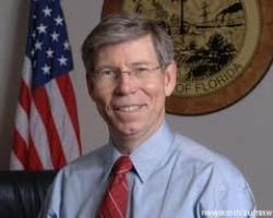 FL AG INVESTIGATES PROCESS SERVICING CO. PROVEST, LLC and GISSEN & ZAWYER