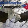 Countrywide, Bank Of America Agreement and Plan Merger 2008