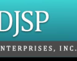 DJSP, Ent. Receives NASDAQ Letters, Regain Compliance or De-Listed By 5/2011