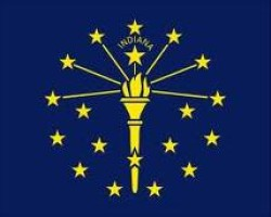 """INDIANA APPEALS COURT """"Abusive Debt Collection Practices""""; LUCAS v. US BANK N.A, LITTON"""