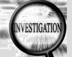 "Strauss & Troy Investigates HSBC Bank and Citi Mortgage ""ROBO SIGNERS, HAMP"""