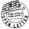 WHALEN-ROSNER OPEN LETTER TO U.S. REGULATORS REGARDING NATIONAL LOAN SERVICING STANDARDS