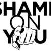 """STEVEN J. BAUM PC, HSBC Mtg Corp """"EX PARTE"""", """"MILITARY DEFENDANT"""" While Defending Nation"""