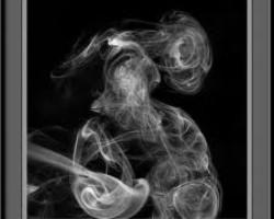 The Anatomy of Mortgage Fraud: MERS's Smoking Gun, Part I
