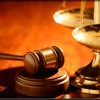 California BK Adversary Proceeding KENTON v. Bank of America, Wells Fargo, Florida Default Law Group