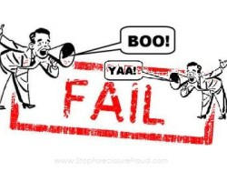 """BOO-YAA!! NJ Appeals Court Reversal """"LPS, LAURA HESCOTT, Assignment Fail, Affidavit Fail"""" DEUTSCHE BANK NATIONAL TRUST COMPANY v. WILSON"""