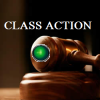 NY Judge Gives Green Light On RICO Class Action Against Law Firm in 'Sewer Service' Case SIKES v. MEL HARRIS & ASSOCIATES