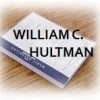 PARTIAL TESTIMONY OF MERS' WILLIAM C. HULTMAN BEFORE HOUSE COURTS Of JUSTICE COMMITTEE