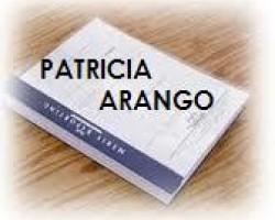Full Deposition Transcript Of PATRICIA ARANGO Attorney At Law Offices Of Marshall C. Watson