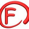 OHIO WELLS FARGO QUIET TITLE FAIL | GROVE COURT CONDOMINIUM UNIT OWNERS'ASSN. v. Hartman