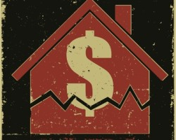 DailyFinance | Who's to Blame for the Mortgage Mess? Banks, Not Homeowners