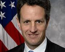 BLOOMBERG| Geithner Urged by Senators to Tackle Home-Foreclosure Process `Forcefully'