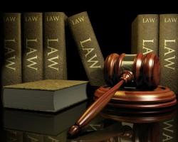 "OHIO APPEALS COURT AFFIRMS ""NO STANDING TO FORECLOSE"" U.S. BANK v. DUVALL"