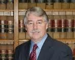 INDIANA AG Zoeller petitions Indiana Supreme Court to set new requirements for lenders