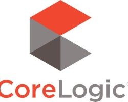 CoreLogic Announces Resignation of CFO Anthony 'Buddy' Piszel After Wells Notice