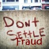 WaPO   Government settlement with financial industry over foreclosure practices draws near