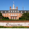 Newsweek | WALL STREET COVERS ITS FANNIE MAE