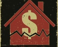 "[NYSC] ""Bona Fide Purchaser After Foreclosure, Inequitably Effected"" WAMU v. EDWARD MURPHY"