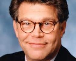Sen. Franken Can Begin Looking Into Robo-Signing In Minnesota
