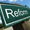 HUFFPOST | Fed Official Calls For Major Foreclosure Reforms