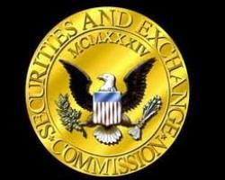 REUTERS | Freddie Mac exec facing possible SEC charges