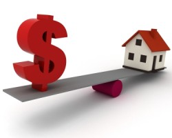 Are Realtor Class Actions Against Servicers Next On The List?