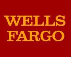 Wells Fargo's C.F.O. Howard Adkins Retires