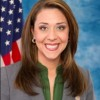 Congresswoman Herrera Beutler Seeks Answers from FDIC on Clark County Foreclosures