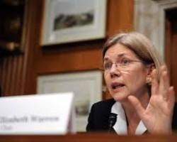 Testimony of Elizabeth Warren Special Advisor to the Secretary of the Treasury for the Consumer Financial Protection Bureau