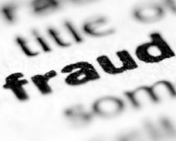 Mortgage Fraud | Freddie Mac and Marshal C. Watson Law Firm
