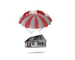 HSBC Suspends Foreclosure Actions