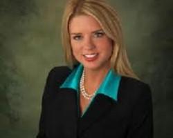 Florida Attorney General Pam Bondi Settles Investigation Against Marshall C. Watson