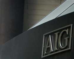 REUTERS | WikiLeaks: As AIG crumbled, China stepped in as broker