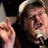 [VIDEO] Michael Moore 'America Is NOT Broke', 400 Wall Streeters Have Our Money