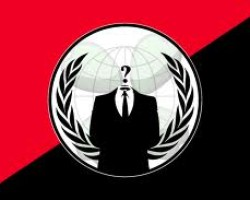 Anonymous Posts FAQ's on How Balboa Hid Documents For Indymac and Aurora